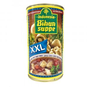 Bihunsuppe XXL, 1150ml