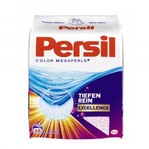 Persil Megaperls, Color, 18WL