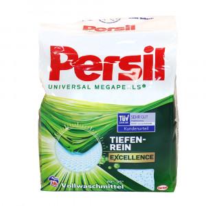 Persil Megaperls, Universal, 18WL