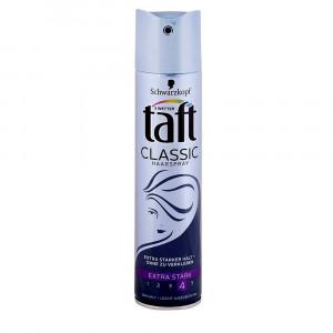 Taft Haarspray extra starker Halt, 250ml