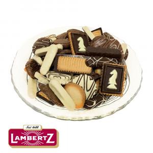 Lambertz Gebäckmischung II.Wahl, 1000g